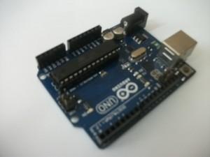 Arduino Uno-6